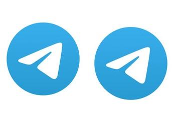 Clonar y Ocultar aplicaciones y fotos en Android