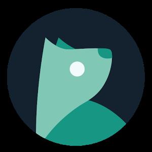 Launchers para Ocultar las Aplicaciones instaladas en Android