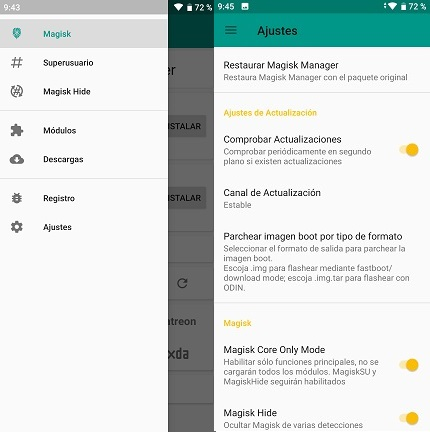Jugar a Fortnite en teléfonos Android Incompatibles