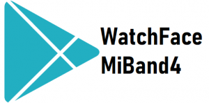 WatchFace MiBand4