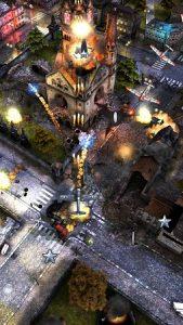 juego airattack 2