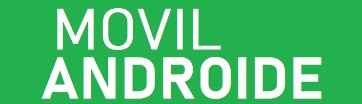 movilandroide