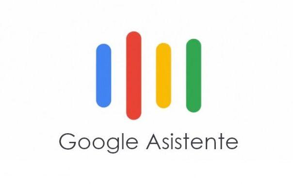 Cambiar las respuestas del Asistente de Google