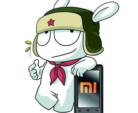 Como instalar la última versión de MIUI con Xiaomi.eu