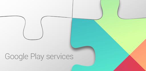 Como Instalar Google Play Services y la tienda Google Play Store