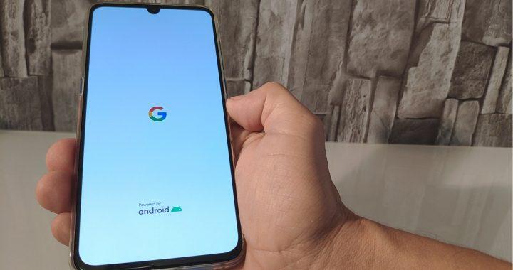 Convierte tu Android en un Dispositivo Google con la ROM Pixel Experience