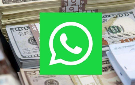 Whatsapp extiende el plazo para aceptar sus nuevas Condiciones de Privacidad