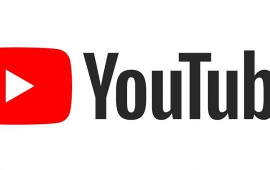 Usa Youtube con la pantalla apagada, varios métodos para usarlo en segundo plano
