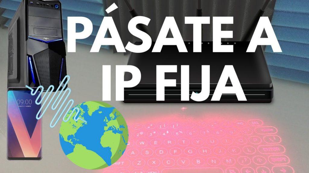 no ip .com